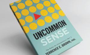 Design de couverture de livre pour un client d'Etats-Unis