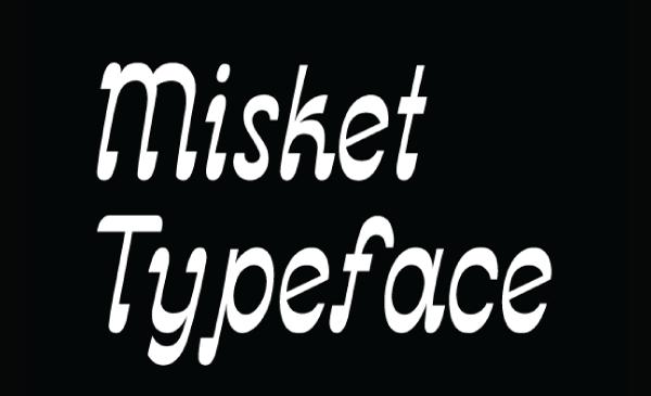 Design de Typo