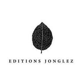 Logo d'une maison d'édition