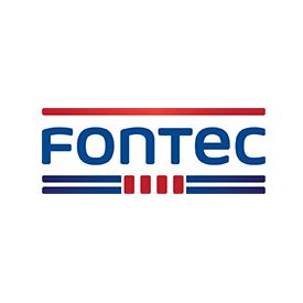 Logo d'une entreprise française de construction