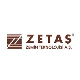 Logo d'une entreprise de construction en Turquie