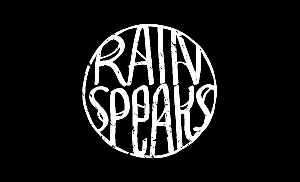 Logo d'un group de musique