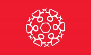 Création d'un logo pour une campagne de communication