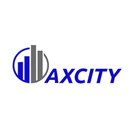 Logo d'un client