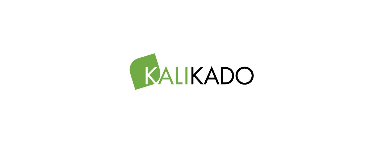 logo design d'une agence conseil et solutions sampling