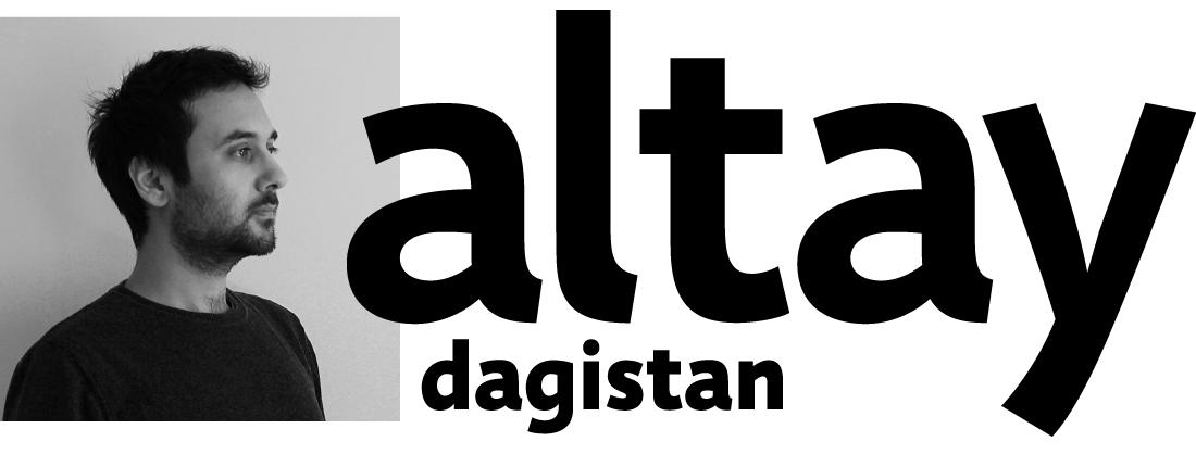 directeur artistique - graphiste freelance en région de Nantes