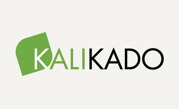 kalikado-logo