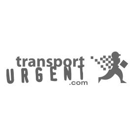 logo d'une entreprise de logistiques